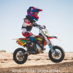 ACP_CopperstateMotos108
