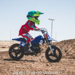 ACP_CopperstateMotos109