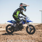 ACP_CopperstateMotos110