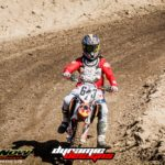 SMX Rd3-2-10