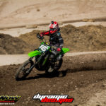 SMX Rd3-2-103