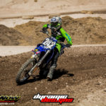 SMX Rd3-2-104