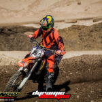 SMX Rd3-2-105