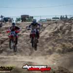 SMX Rd3-2-107