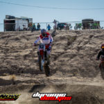 SMX Rd3-2-108
