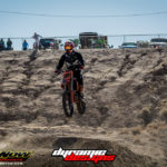SMX Rd3-2-109