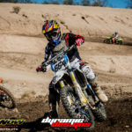 SMX Rd3-2-110