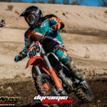 SMX Rd3-2-111