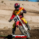 SMX Rd3-2-112