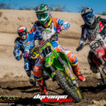 SMX Rd3-2-114