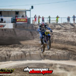 SMX Rd3-2-115