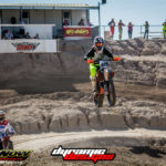 SMX Rd3-2-116