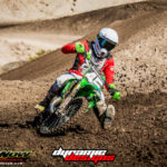 SMX Rd3-2-14