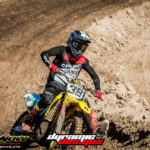 SMX Rd3-2-2