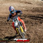 SMX Rd3-2-20