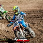SMX Rd3-2-21