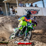 SMX Rd3-2-26