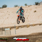 SMX Rd3-2-27