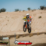 SMX Rd3-2-29
