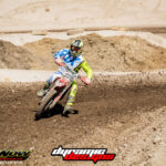 SMX Rd3-2-30