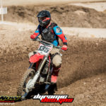 SMX Rd3-2-31
