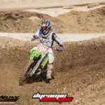 SMX Rd3-2-32
