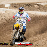 SMX Rd3-2-33