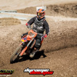 SMX Rd3-2-34