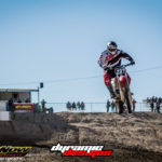 SMX Rd3-2-36
