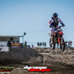 SMX Rd3-2-37