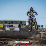 SMX Rd3-2-38