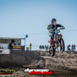 SMX Rd3-2-40