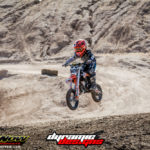 SMX Rd3-2-41