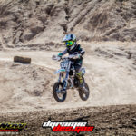 SMX Rd3-2-44