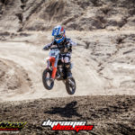 SMX Rd3-2-45