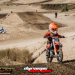 SMX Rd3-2-50