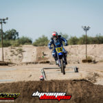 SMX Rd3-2-52