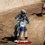 SMX Rd3-2-7