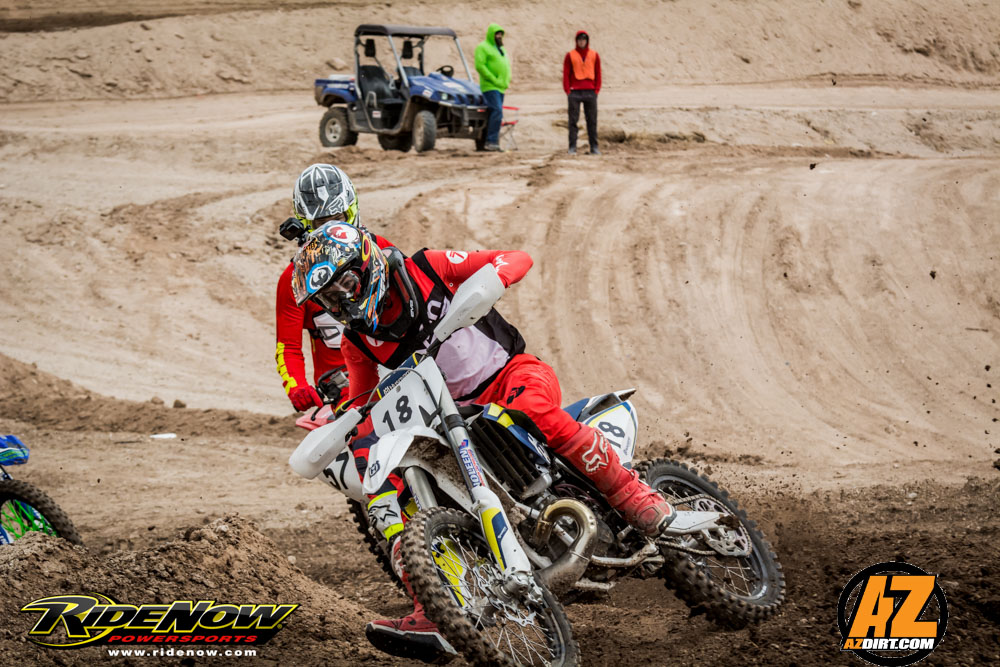 SMX Rd1-1498