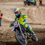 SMX Rd1-1503