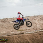 SMX Rd1-1506