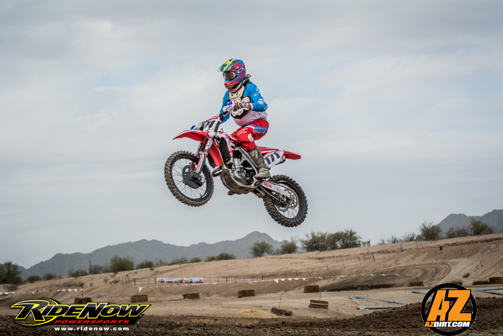 SMX Rd1-1565