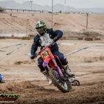 SMX Rd1-1600
