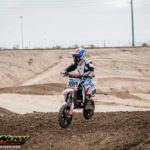 SMX Rd1-1666
