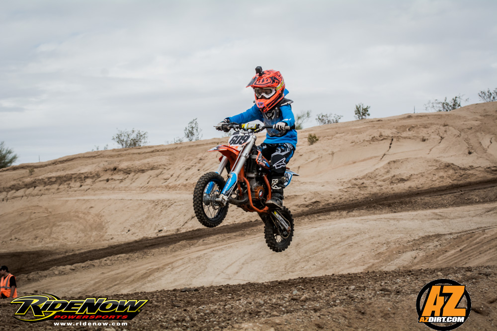 SMX Rd1-1679