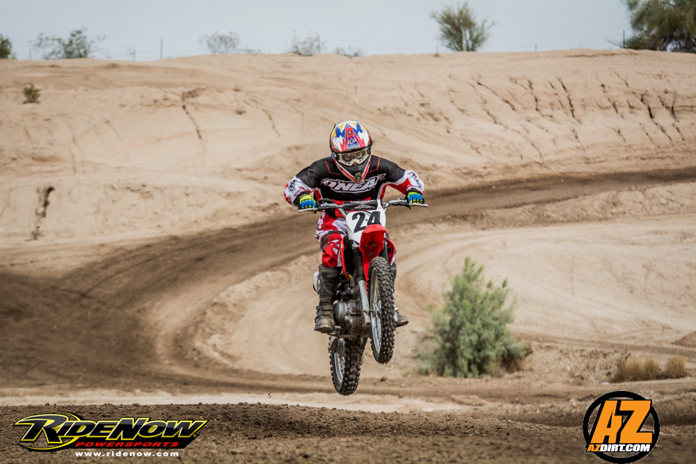 SMX Rd1-1702