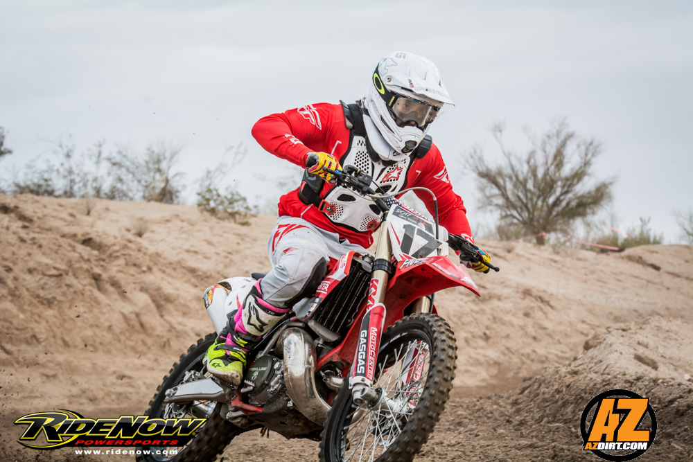 SMX Rd1-1747