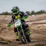SMX Rd1-1832