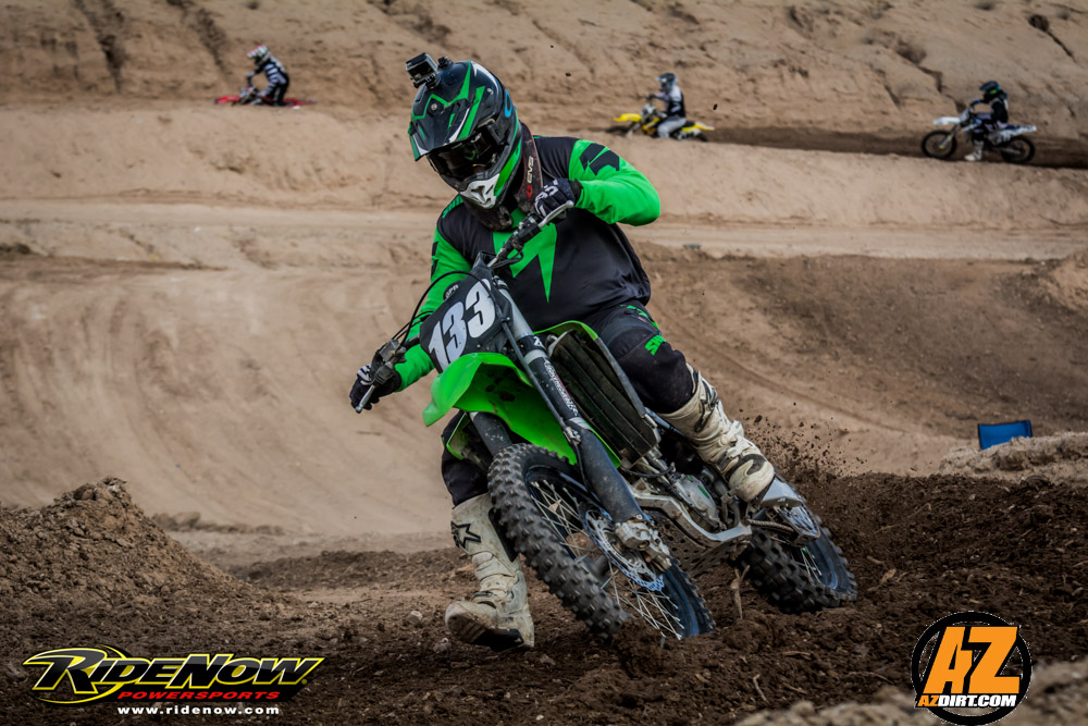SMX Rd1-1876