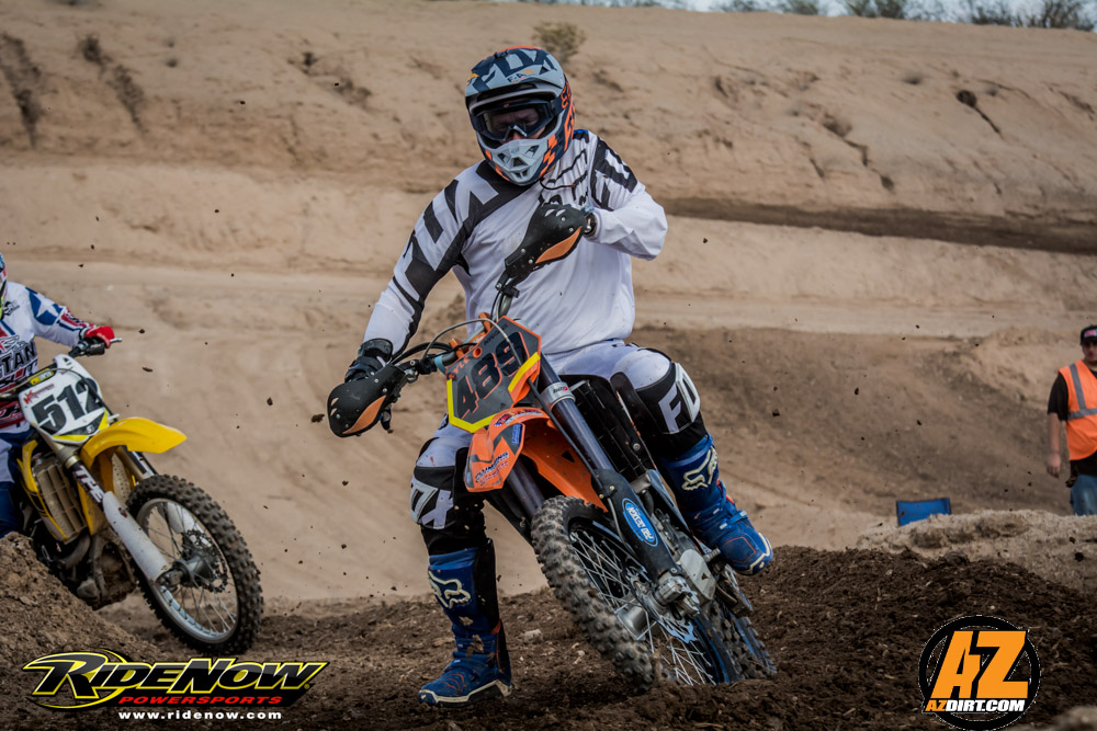 SMX Rd1-1890